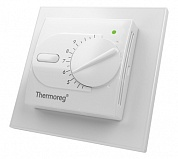 Терморегулятор Thermoreg TI-200 Design THERMO TI-200D