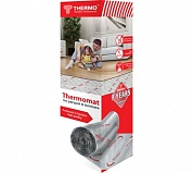 Термомат TVK-130 LP 1,5 м.кв THERMO TVK-LP-1.5